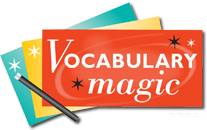 vocabulary-magic-logo